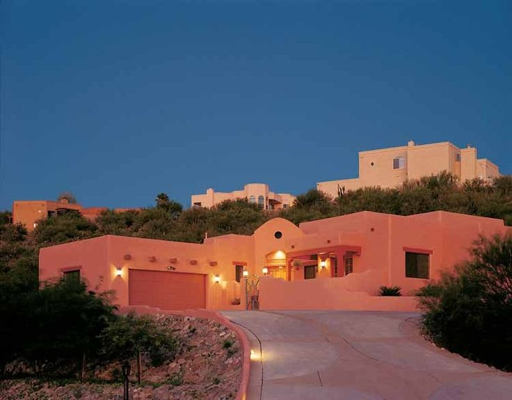 145 best images about pueblo style homes on pinterest for Adobe floor