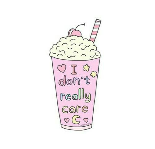 Cute Food Quotes Tumblr: Pin By Chanae Milholland On Pastel Goth, Kawaii, Cute And