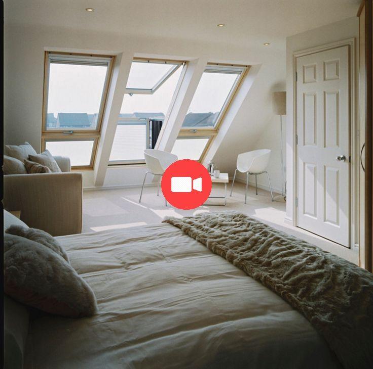 Velux Cabrio Window Balcony System Roof Window Velux Roofing