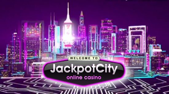 #JackpotCity Casino Übersicht & Bewertungen! Laife nicht vorbei und sei immer im Trend mit top Casinos!