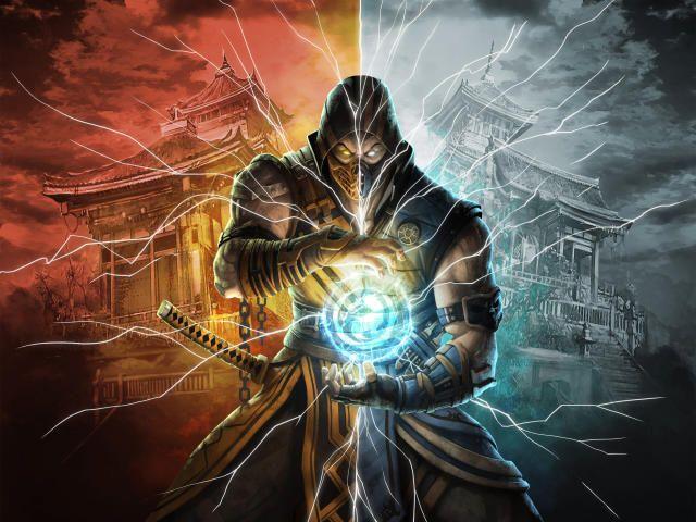 Mortalkombat11 2019games Artwork Mortalkombat Games 4k Mortal Kombat 11 In 2020 Mortal Kombat Mortal Kombat X Wallpapers Desktop Wallpapers Backgrounds