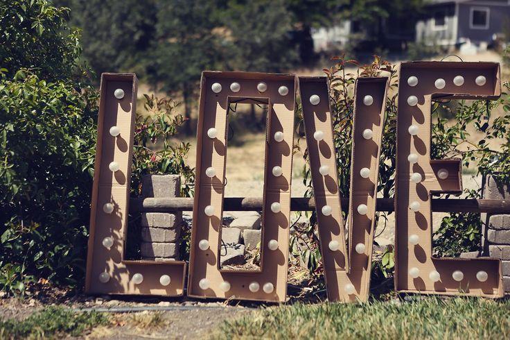 John & Monica {Wedding Photos} Grace Maralyn Estates | Atascadero, California » Lukas & Suzy International Wedding Photographers