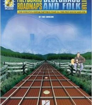 Amazon.com: The Acoustic Guitar Method - Complete Edition ...