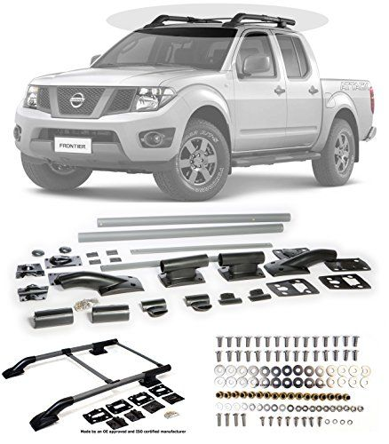 2007 Nissan Titan King Cab Transmission: 25+ Best Ideas About 2014 Nissan Frontier On Pinterest