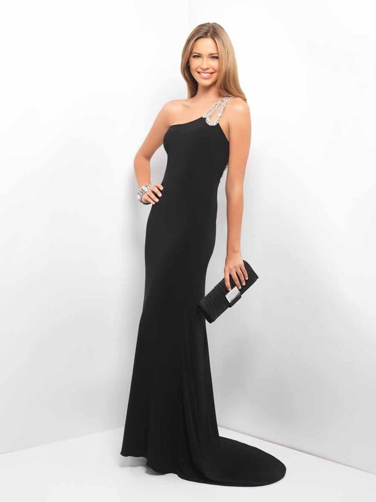 Evening dresses for cruises