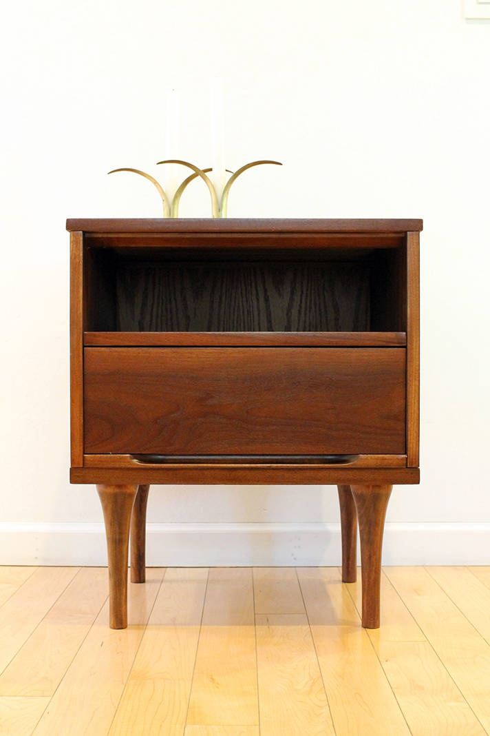 Funky Nightstands 153 best nightstand images on pinterest   bedside tables, master