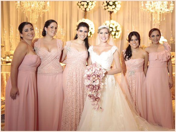 Elie Saab Aglaya Preowned Wedding Dresses