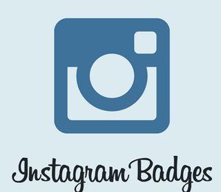 Como Crear tu Insignia Instagram para tu perfil (Web) | Iniciar sesion - crear cuenta - conexiones social
