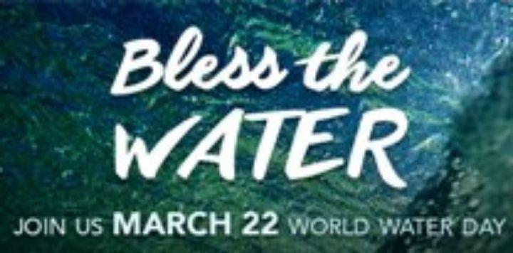 22 martie, World Water Day  https://www.evensi.com/22-martie-world-water-day-bucharest/251061827 https://hunalove.blogspot.ro/2017/03/apa-planetara.html