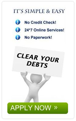 Best Month Payday Loans Ideas On Pinterest Short Term - 6 months same as cash financing