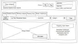 Jasa Pembuatan Website Perusahaan Tambah Nilai Perusahaan – Citra perusahaan di dunia online bisa saja bertambah karena perusahaan mempunyai sebuah website company profile yang bisa menceritakan berbagai kelebihan dan visi misi perusahaan ke depannya.