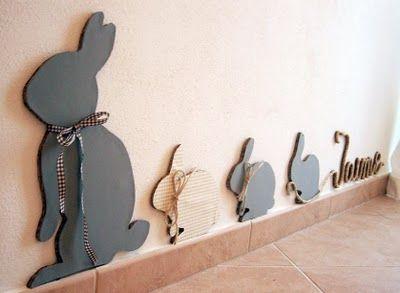Cardboard & Imagination #Upcycling