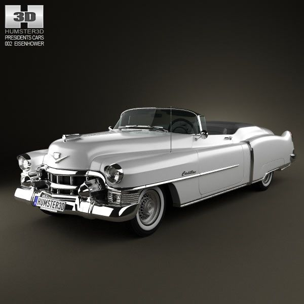 Cadillac Images On Pinterest