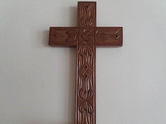 Sculptés à la main brun 8.26x4.72