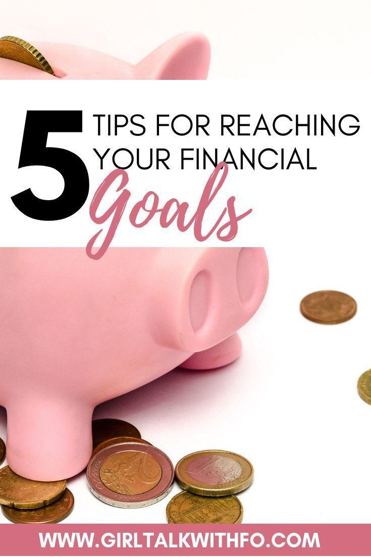 Müssen Sie die Kontrolle über Ihre Finanzen bekommen? Lerne 6 Dinge, die du tu… – Finance $