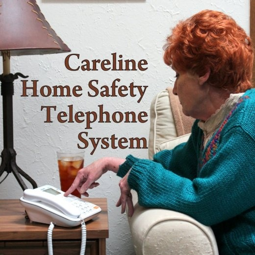 Elderly Home Safety: 32 Best Games & Activities For Seniors Images On Pinterest