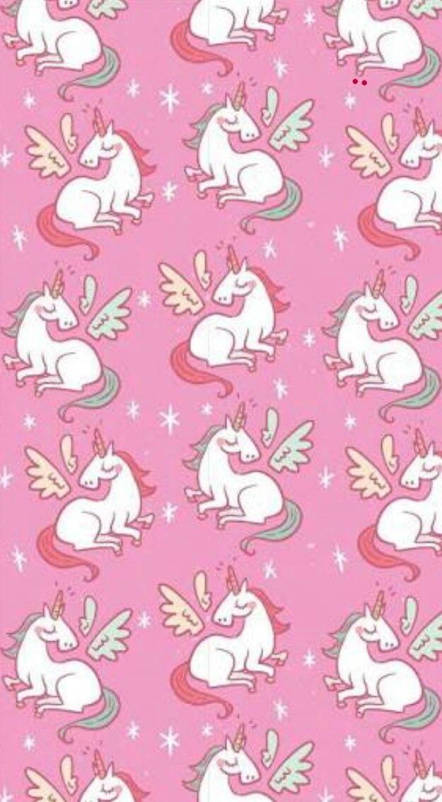 Cute Alice In Wonderland Wallpapers Papel De Parede Unic 243 Rnio Criadora Isadora Dias Foto Salva