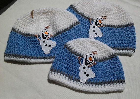 Amigurumi Patterns Olaf : Olaf snowman pattern by jess mason olaf snowman olaf and disney s