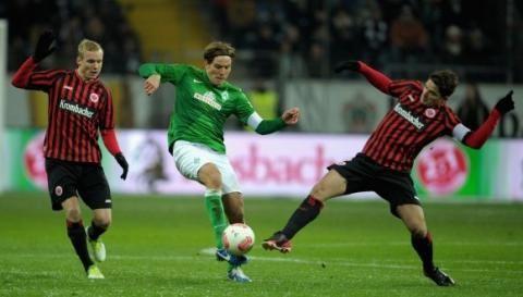 Werder Bremen v Eintracht Frankfurt Match Today!!! #BettingPreview #Bundesliga #WerderBremen #EintrachtFrankFurt