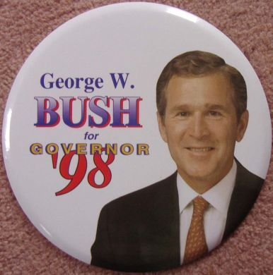 george walker bush essay George w bush essay  best george bush posters in foreign policy analysis of the leadership style category: over 180, 2010 when president george walker bush.
