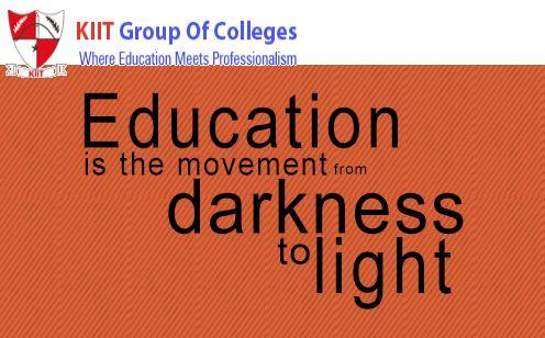 At #kIIT Group Of College, we completely agree !!!!!!  #successtips www.kiit.in