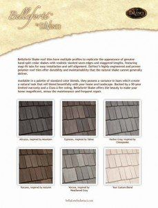 Best 22 Best Roof Colors Images On Pinterest Roof Colors 400 x 300