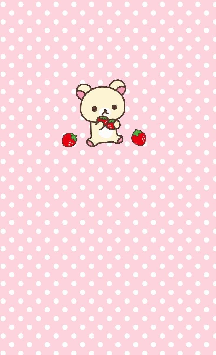 Simple Wallpaper Hello Kitty Bear - 6ee570828cb73c39feecc0c6769e5c2d--wallpapers  Image_765927.jpg