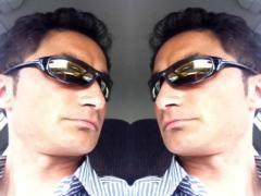Giulio Grasso's profile | 24sessions.com