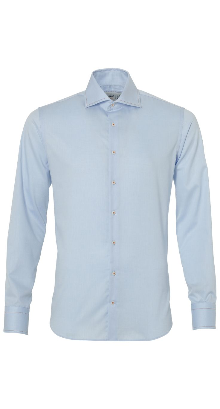 KNVB FORMAL SHIRT BLUE: http://www.vangils.eu/nl/knvb-collectie