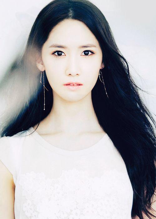 Yoona, 27-28 yaşında olduğu zaman evlenmek istiyor.