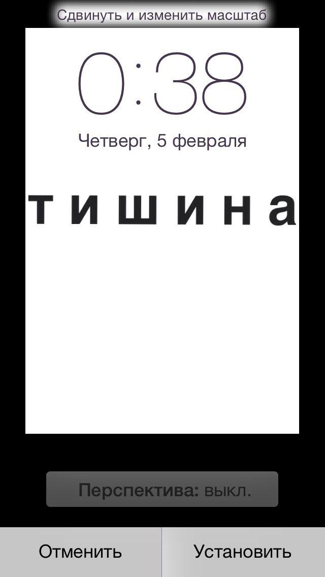 почти афиша)