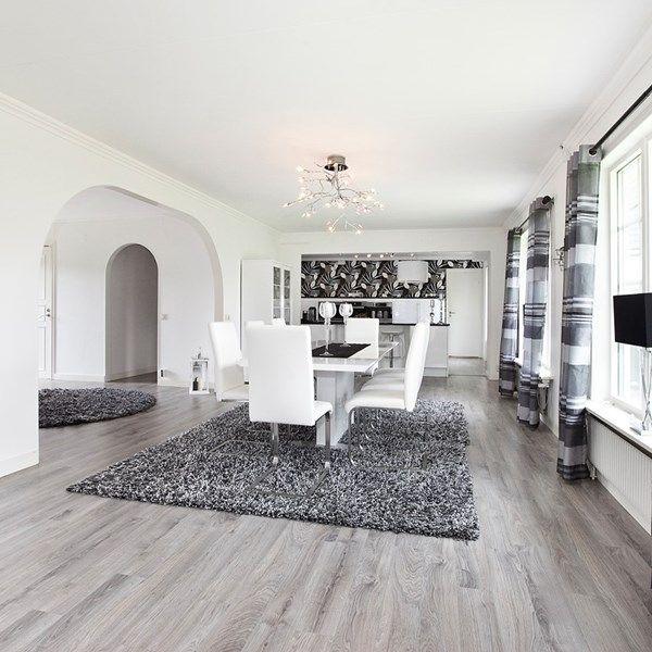 Sigtunagatan 3 - Hus & villor till salu i Helsingborg | Länsförsäkringar Fastighetsförmedling