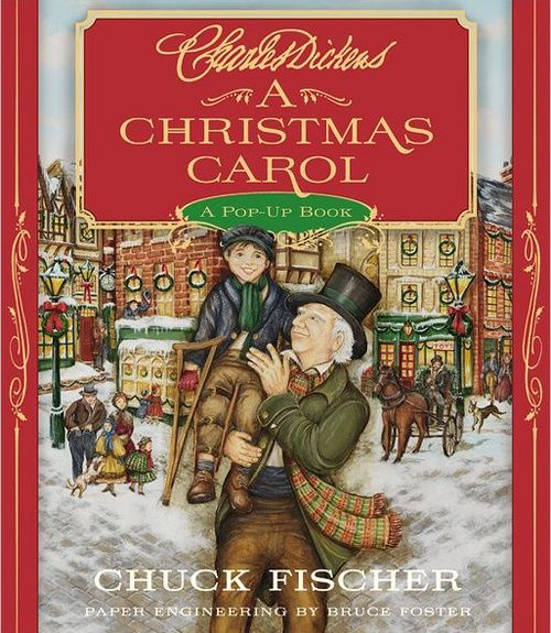 93 Best Images About Christmas Story On Pinterest: 95 Best Images About Children's Literature On Pinterest