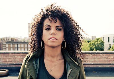 Miss Dynamite to rock Brighton Pride 2013