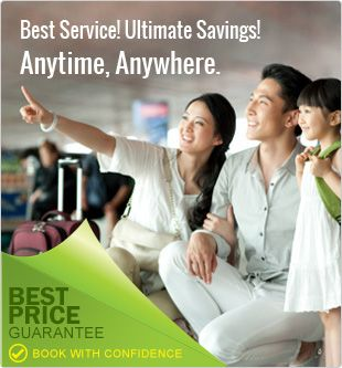 Get great Deals & Offer With Secure Booking Only on Travoline. Use Code HBC6989 - Cheap Hotels in Virginia Beach