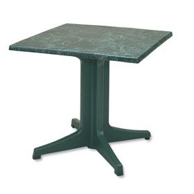 Best 25 Granite Table Top Ideas On Pinterest Rolling