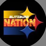 12.9k Followers, 81 Following, 174 Posts - See Instagram photos and videos from Pittsburgh Steelers Enthusiast (@blitzburghnation)