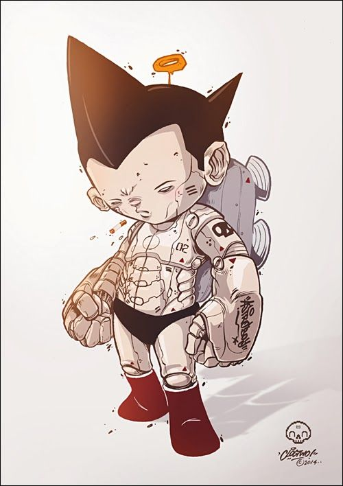 165 Best Astro Boy Images On Pinterest Astro Boy Comic