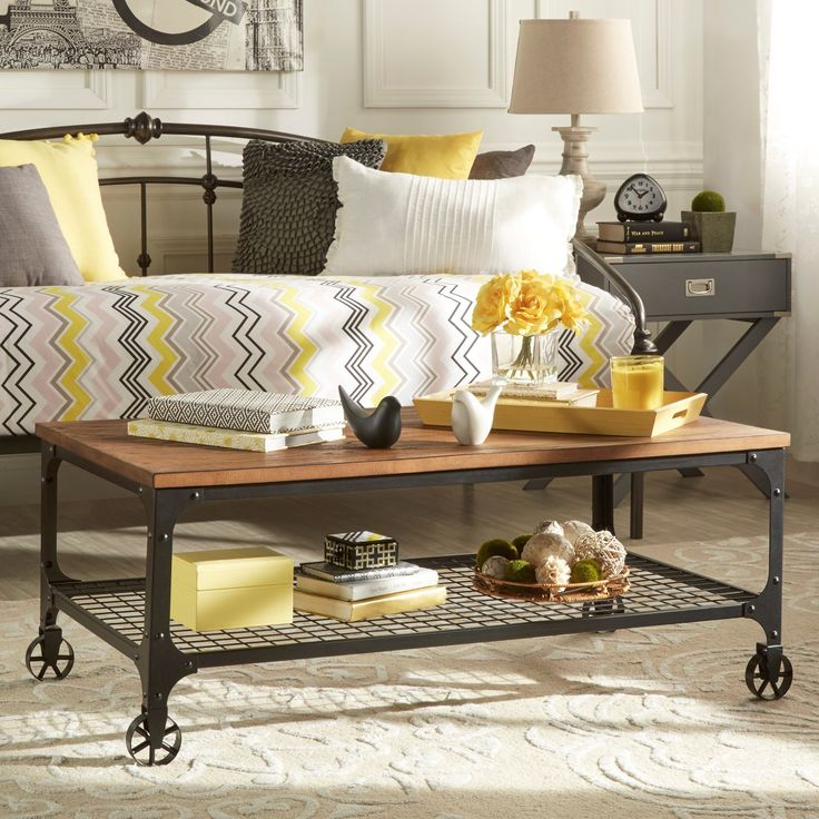 495 best Overstock Inspiration 2015 images on Pinterest Sofa end