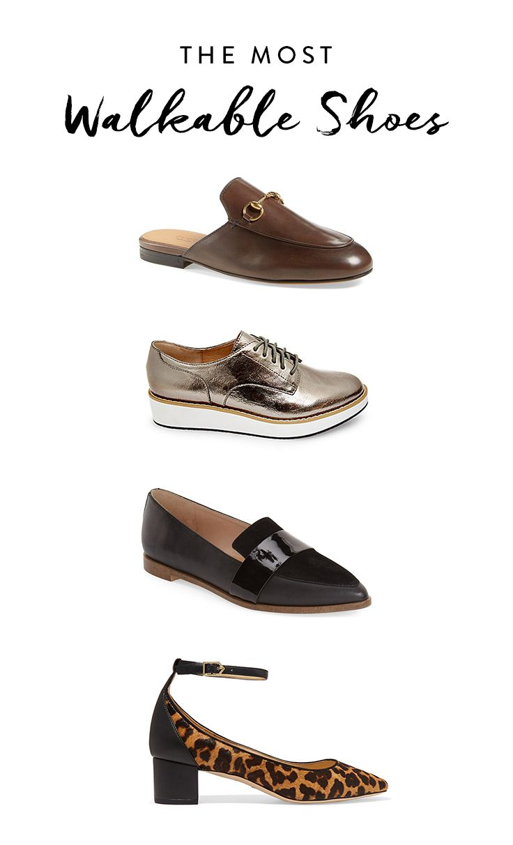 17 best images about shoes shoes shoes on
