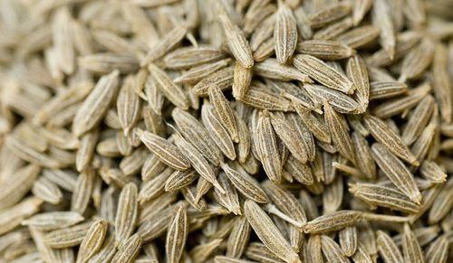 I Semi di Lino sono preziosi per l'intestino e per curare e prevenire molti disturbi in modo naturale. Eccone le proprietà.