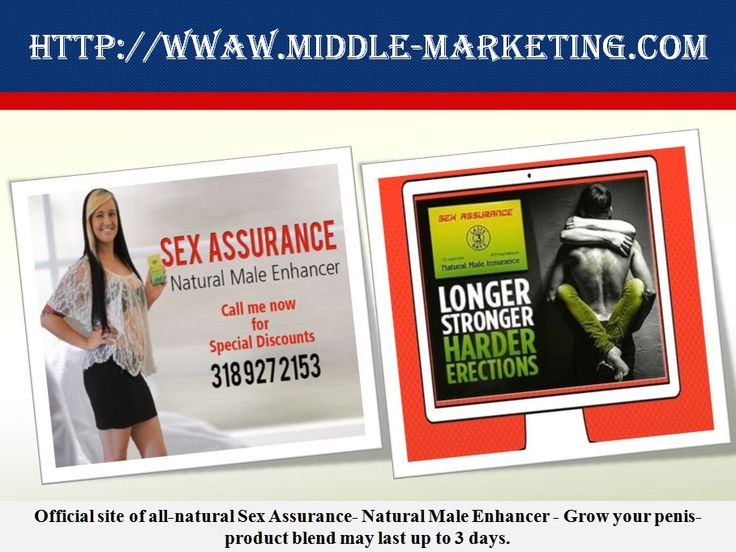 https://flic.kr/p/WHuDfC | Male Enlargement Pill, Buy Sexual Wellness Products Online |  Follow Us :- www.pinterest.com/sexassurance  Follow Us :- followus.com/middlemarketing  Follow Us :- medium.com/@sexassurance  Follow Us :- www.middle-marketing.com  Follow Us :- twitter.com/SexAssurance  Follow Us :- about.me/MiddleMarketing