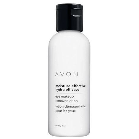 Avon Makeup Remover — read full review here: http://lizheather.com/thisislizheather/2013/9/2/avon-makeup-remover