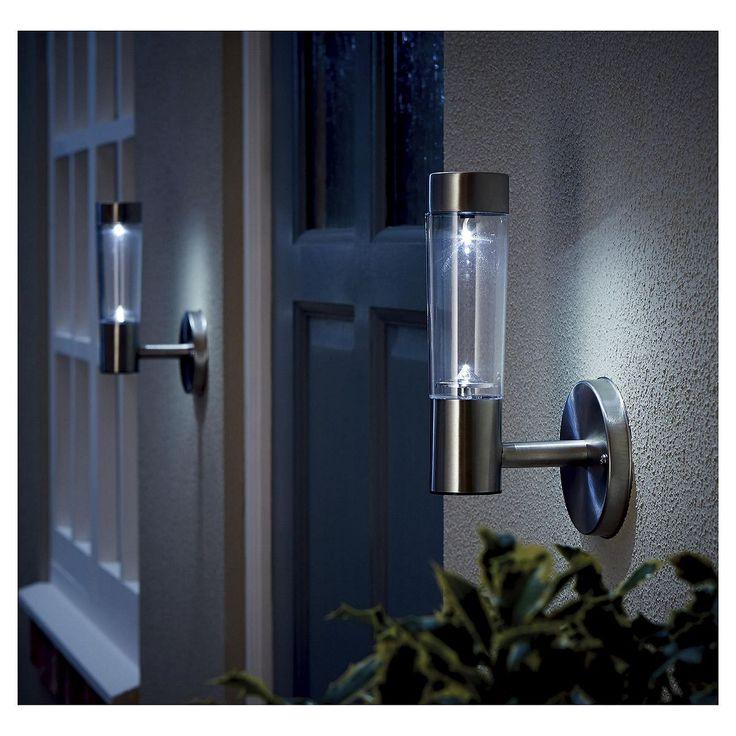 3054 best bargains uk lightning deals uk images on. Black Bedroom Furniture Sets. Home Design Ideas