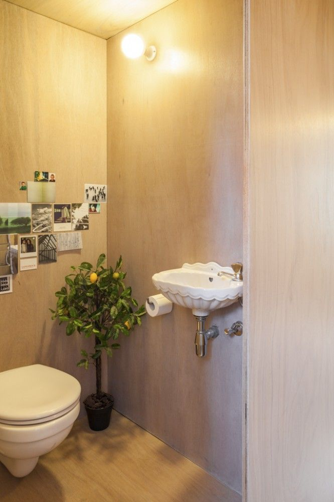 418 Best Bathroom Images On Pinterest Ideas Architecture And Design