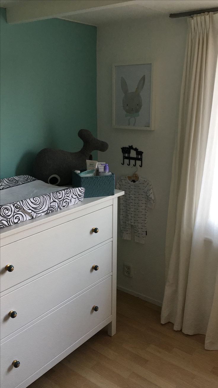17 Best ideas about Commode Ikea on Pinterest  Commode malm ikea, Commode bl -> Peindre Commode Ikea