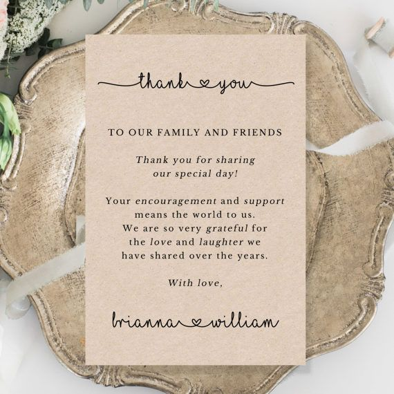 As 25 Melhores Ideias De Thank You Card Template No Pinterest   Microsoft  Thank You Card  Microsoft Thank You Card Template