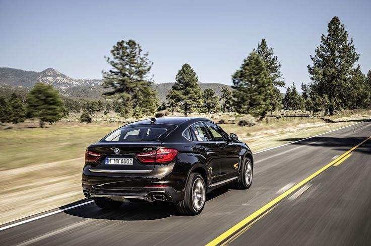 #BMW #F16 #X6 #xDrive50i #SAC #MPerformance #SheerDrivingPleasure #Monster #Outdoor #Offroad #Provocative #Sexy #Hot #Burn #Badass #Lİve #Life #Love #Follow #Your #Heart #BMWLife