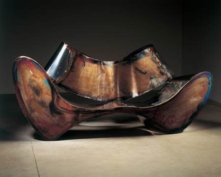 230 best Seating images on Pinterest Chairs, Product design and - designer mobel ron arad kunst