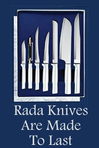 17 Best Images About Rada Mfg Co On Pinterest Pork
